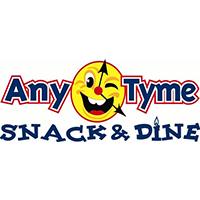 Any Tyme