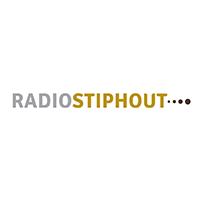 Radio Stiphout