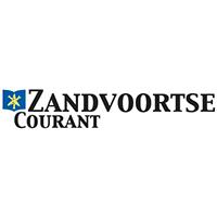 Zandvoortse Courant